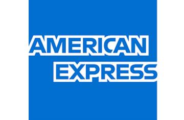cata de chocolates para empresas para American Express